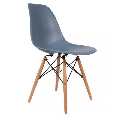 Chaise Scandinave Chaise Dsw Chaise 4 Chaises
