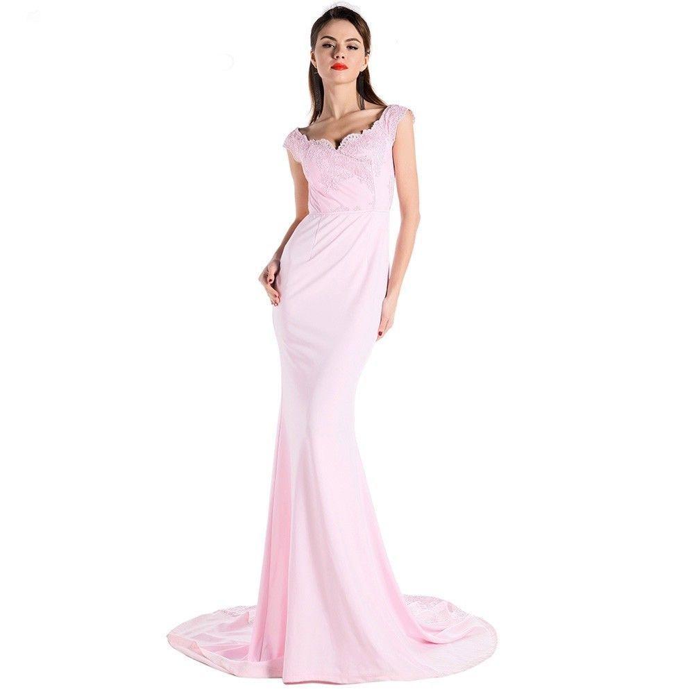 Vestidos Ropa De Moda Para Mujer Casuales De Fiesta Largos Sexys ...