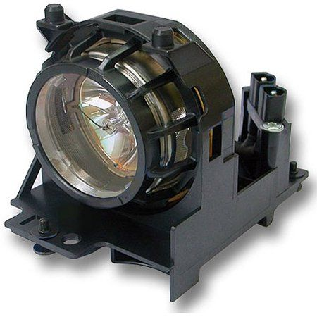 Hitachi CP-S210F Projector Lamp Replacement