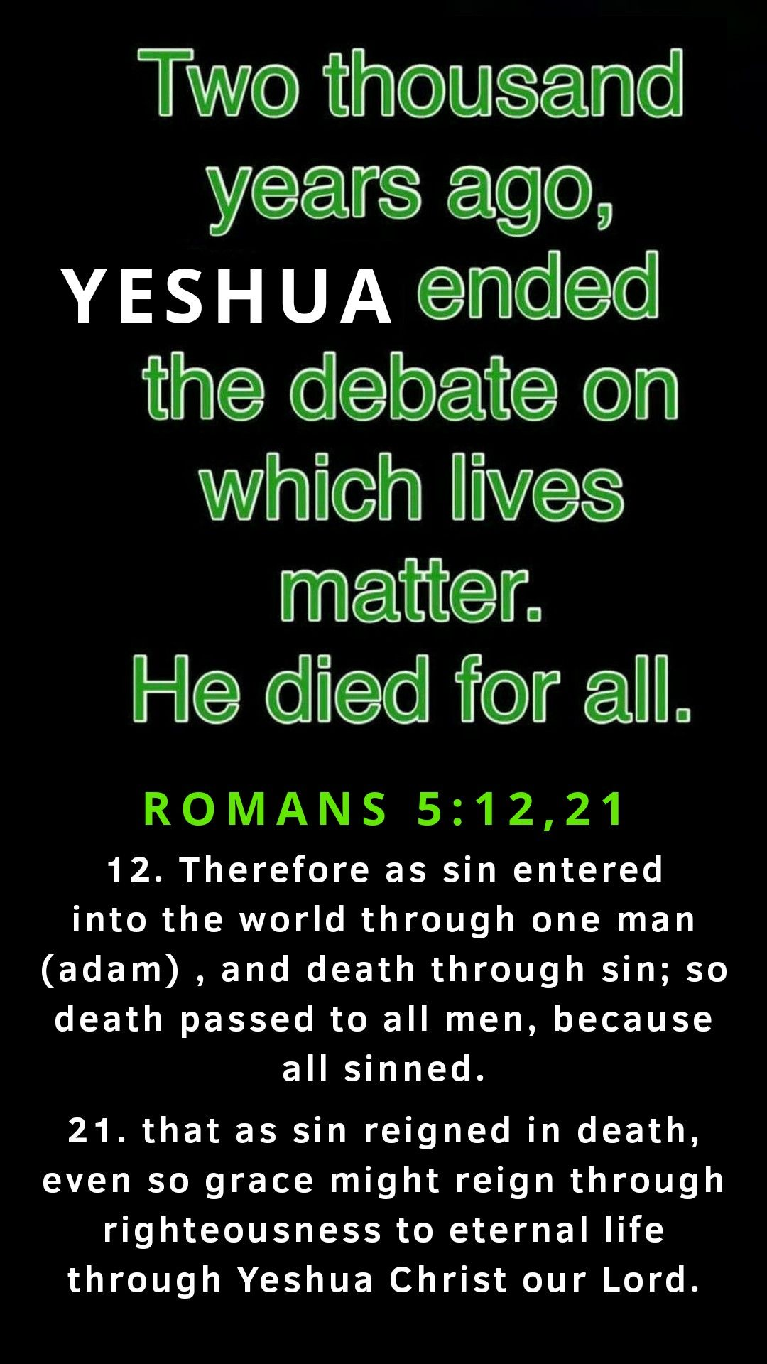 Pin By Marina Shankar On Bible Quotes Bible Quotes