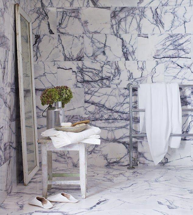 Image Result For Violetta Marble Tile