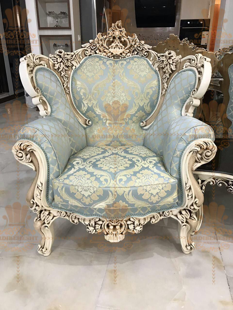 Best Manufacturers Of Wooden Royal