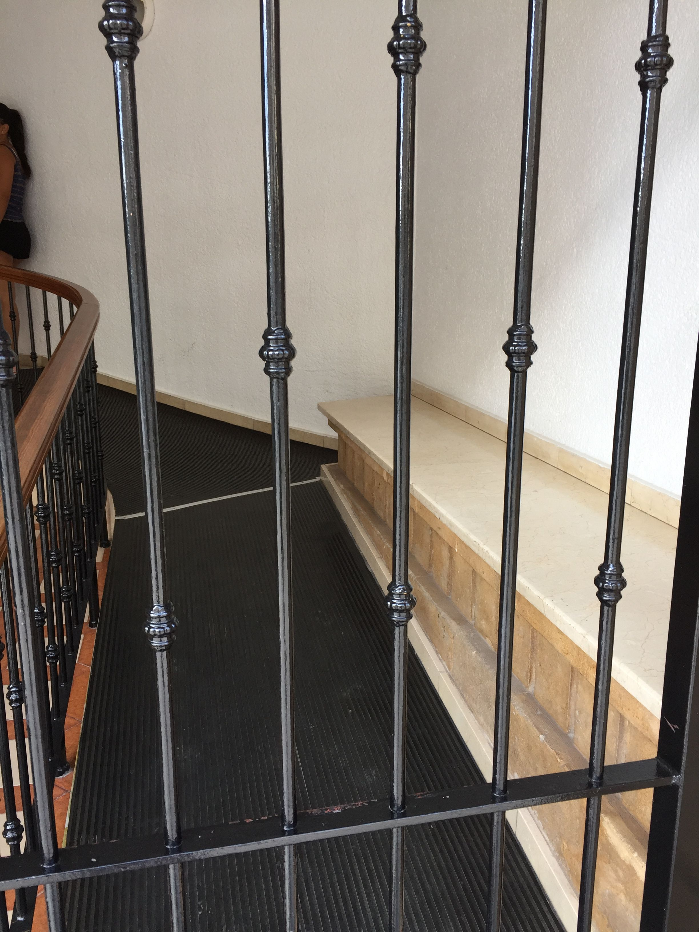 Pin By Rita Rake On Staircases - Staircases By Rita