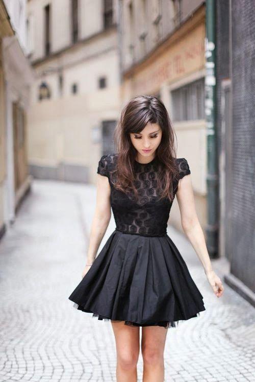 Crossdresser tips crossdressing fashion style heels 500 748 cute outfits Fashion style 101 blogspot