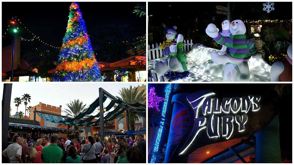 939c3de68add9d7c334b89bf7ac54942 - Christmas Town Busch Gardens Tampa 2018