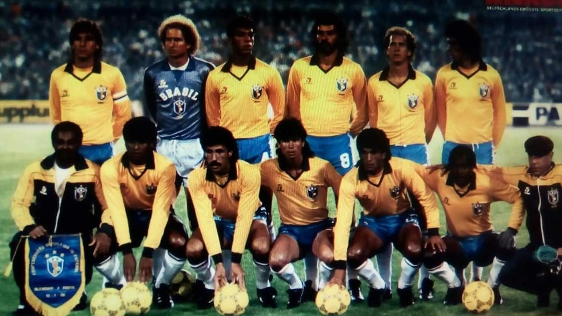 Partida amistosa realizada em 12 03 1986 no Estádio Waldstadion na cidade de 8c34d739dbe0b