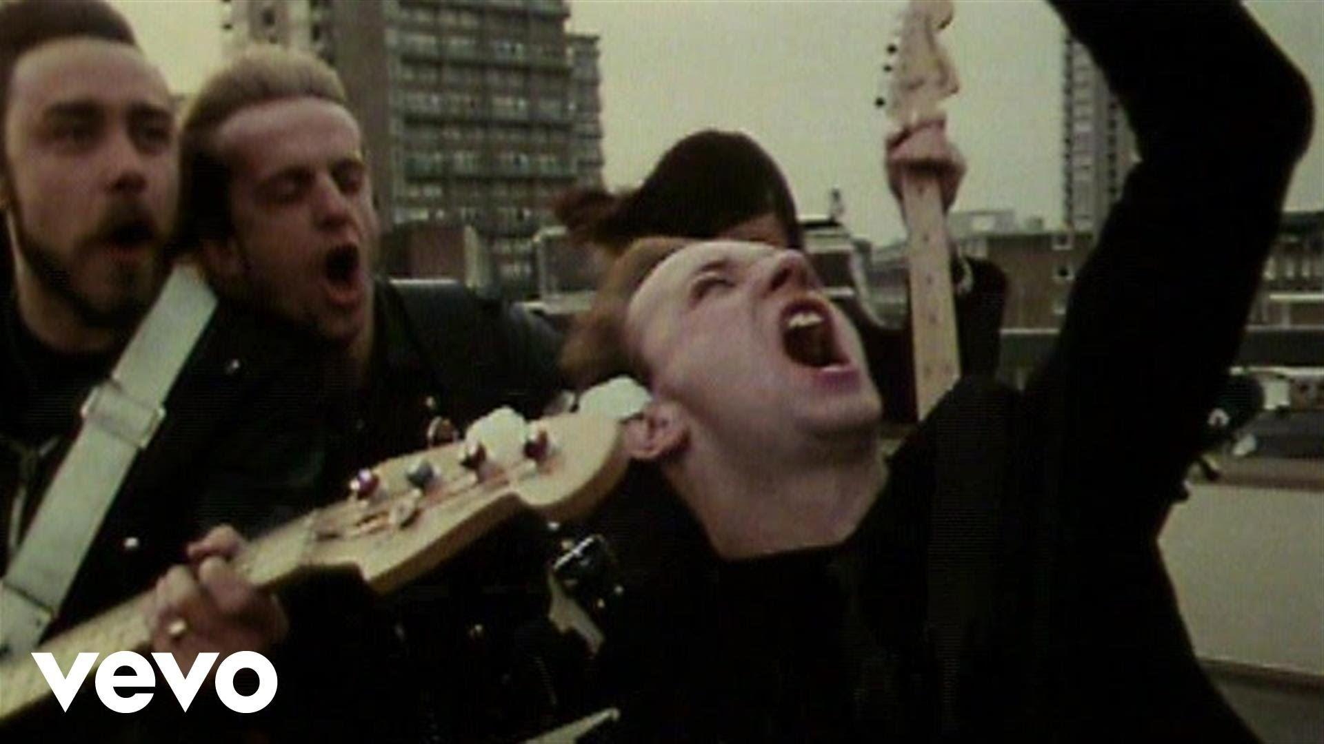 Judas Priest Breaking The Law Judas Priest Best Rock Music Rock Music