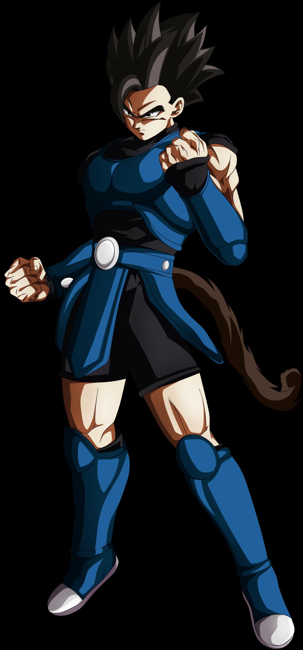 A New History. Sharotto by Koku78 Anime Artworks