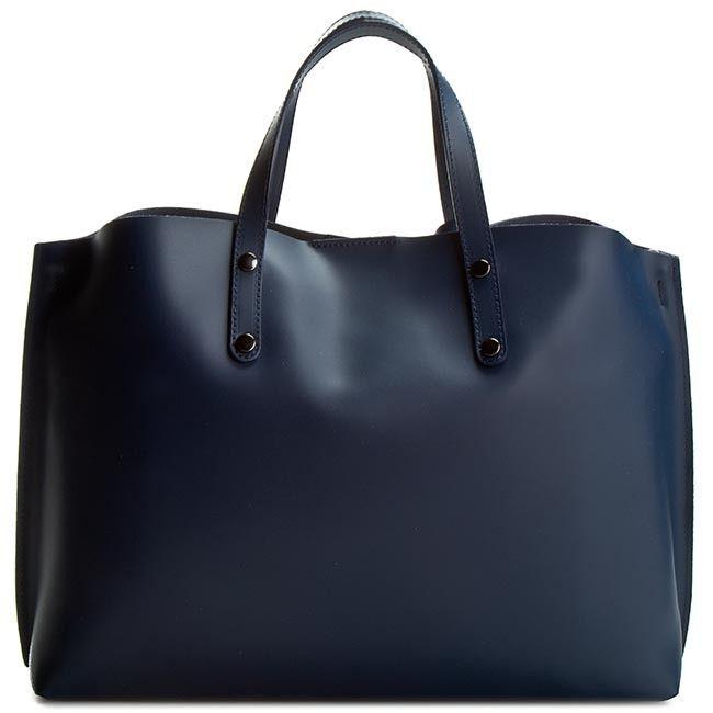 2fc354946 Kabelka CREOLE - K10220 Granat | Bags | Bags, Tote bag, Fashion