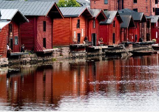 Porvoo Helsinki Etäisyys