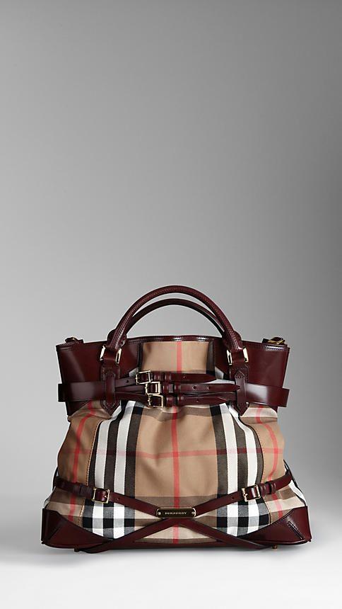 Designer Handbags On Sale 85f786738e0c1