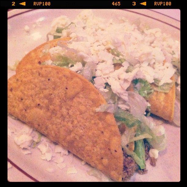 Nacho S Mexican Restaurant Franklin Tn