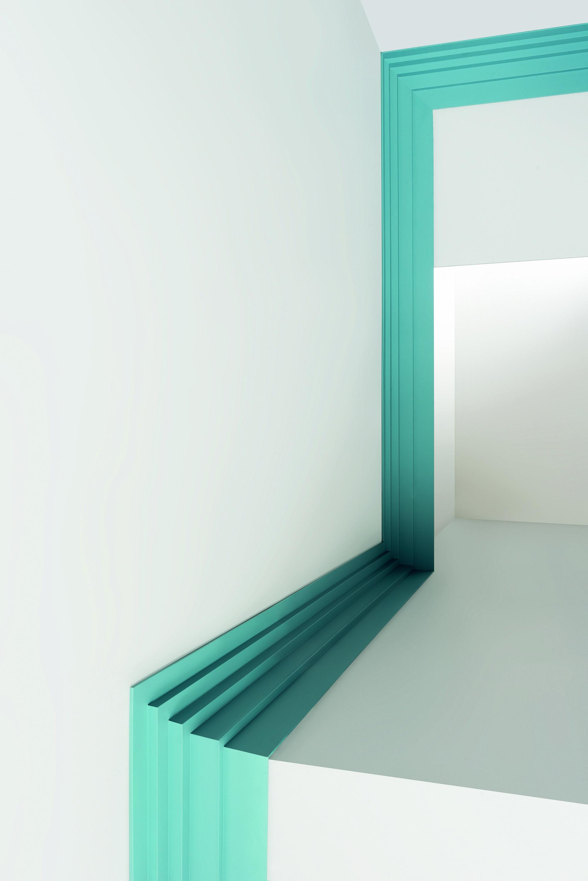 orac decor c373f ulf moritz luxxus flexible cornice moulding, Innenarchitektur ideen