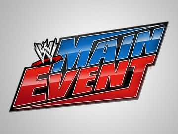 WWE Main Event Results 10/10/12