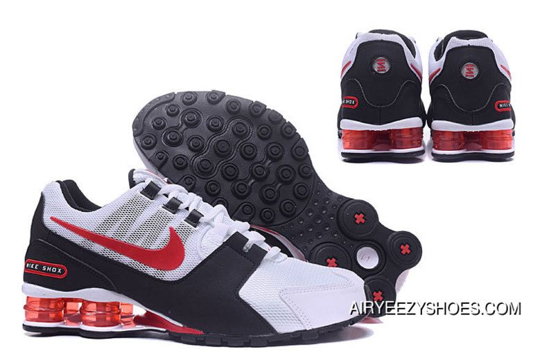 c3be30d91bf https   www.airyeezyshoes.com shox-avenue-802-10-men-new-style.html ...