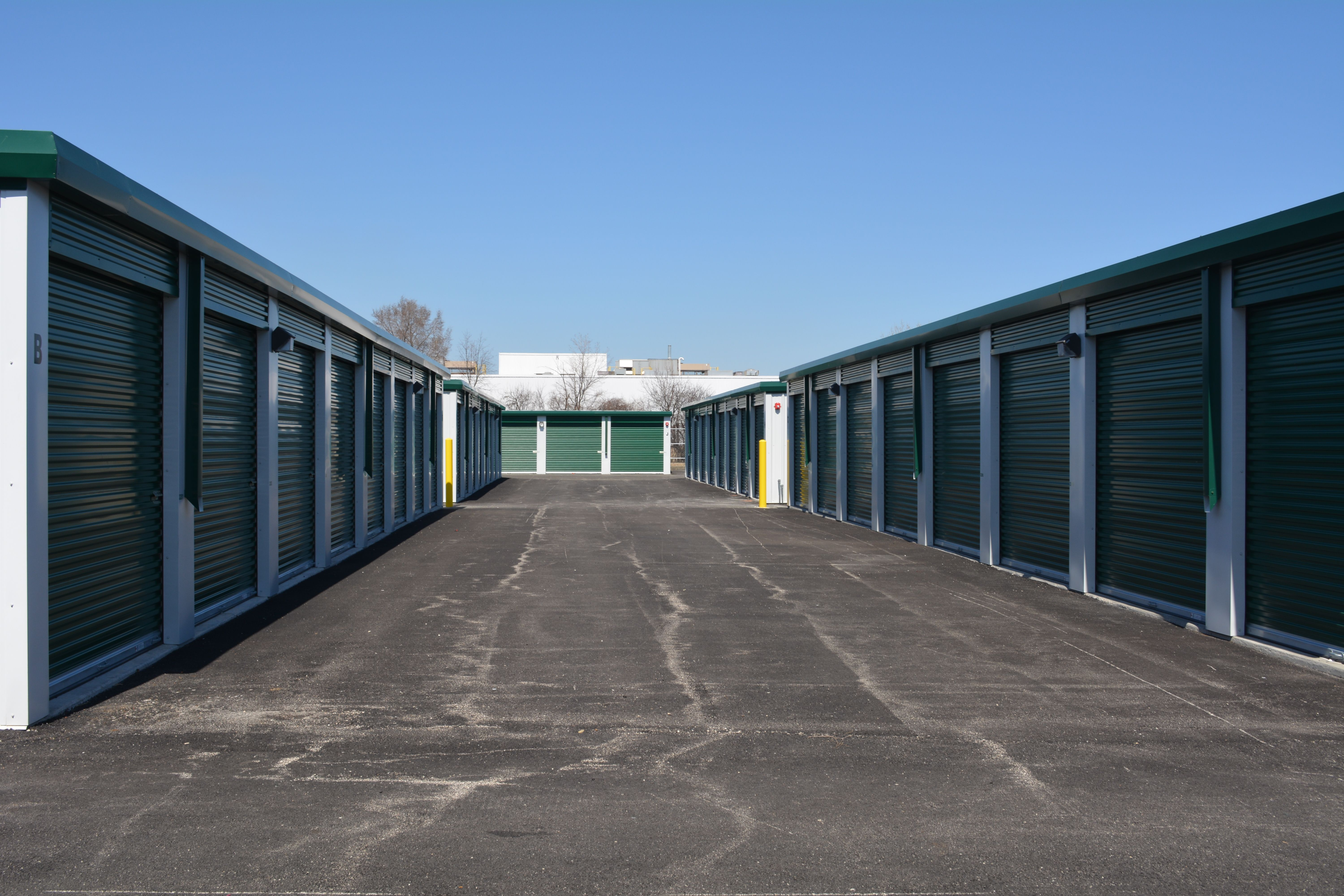 Gentil Need A Or Drive Up Storage Unit Near Lisle, Naperville, Downers Grove And  Lombard? We Have These Brand New Units Ready To Rent To You Today!
