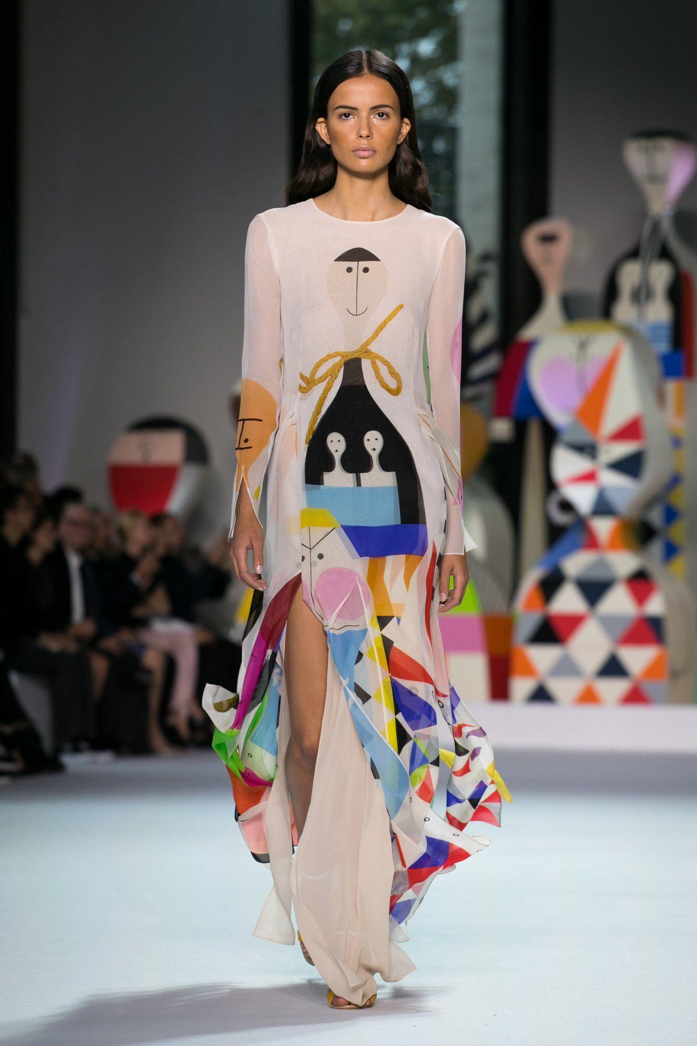 Etiket: moda trendleri
