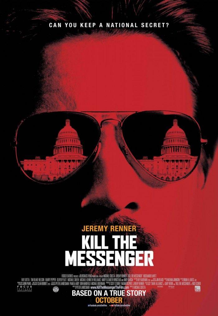 kill_the_messenger_ver2_xlg