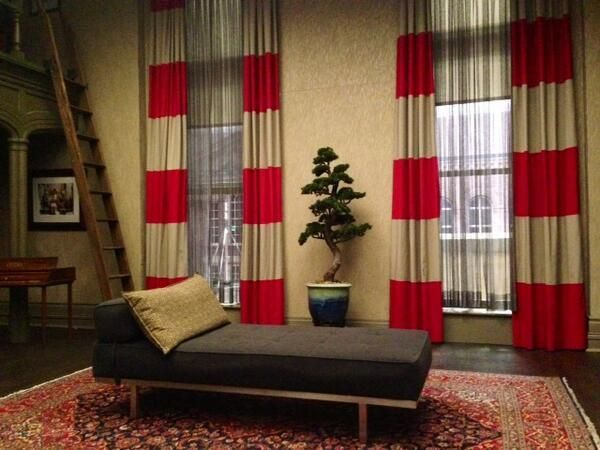 tabulous design designs on hannibal tv inspirations in. Black Bedroom Furniture Sets. Home Design Ideas
