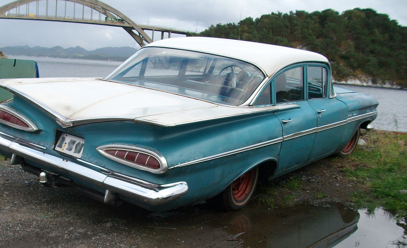 1962 impala chevrolet classic cars pinterest 1962 chevrolet impala 1959 chevrolet bel air wiring diagram [ 1600 x 974 Pixel ]