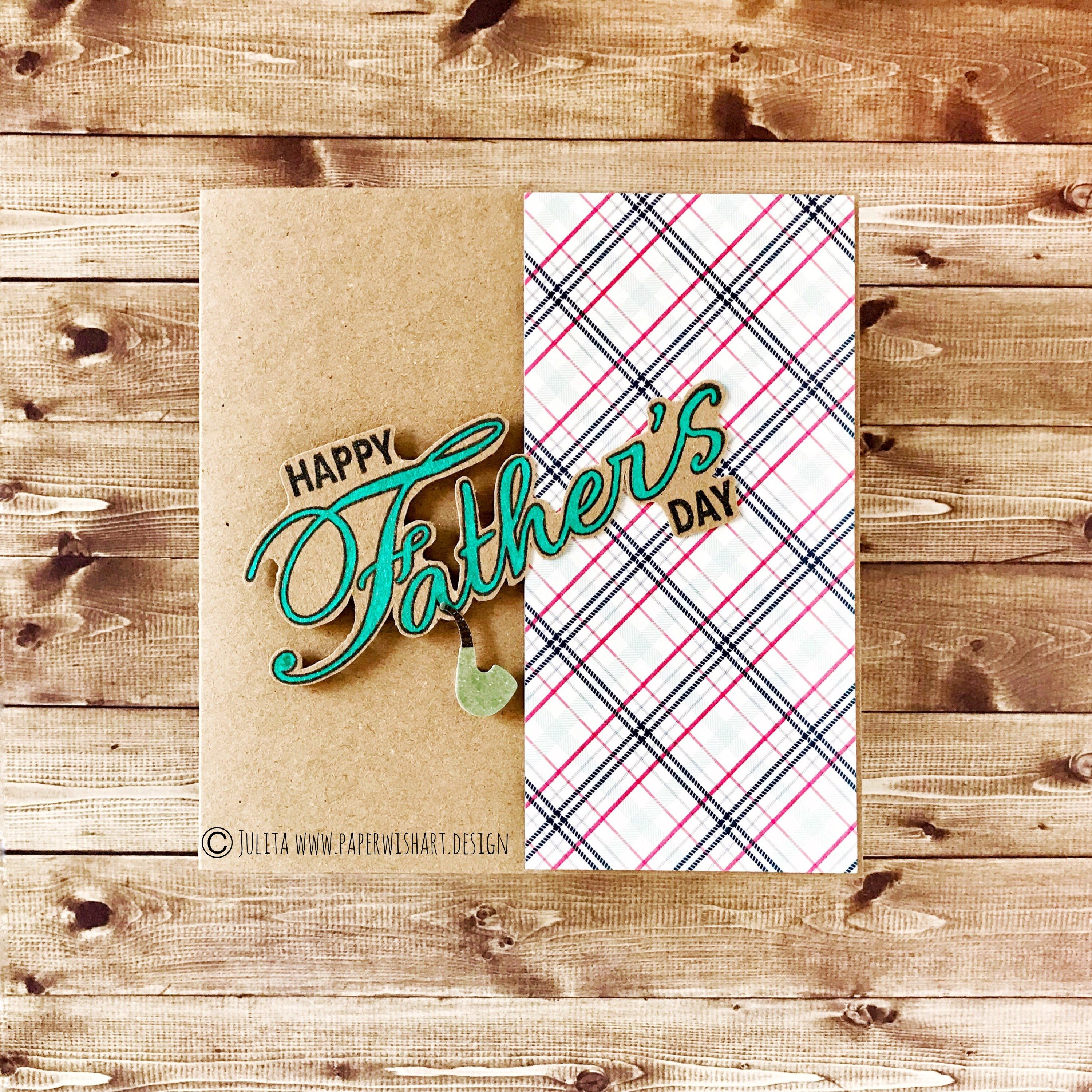 fathers day cards uk