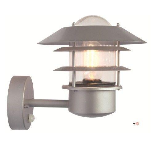 Producttitel Buitenlamp Buitenlampen Lampen Led Lamp