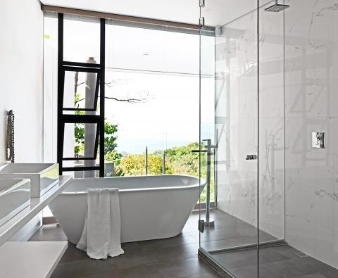 badezimmer planen darauf sollten sie achten badezimmer pinterest badezimmer planen. Black Bedroom Furniture Sets. Home Design Ideas