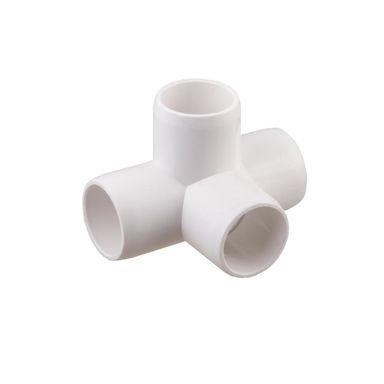 Czwornik Katowy 1 2 Voda Instalacje Pvc I Cpvc Klejone W Atrakcyjnej Cenie W Sklepach Leroy Merlin Toilet Paper Holder Paper Holder Toilet Paper
