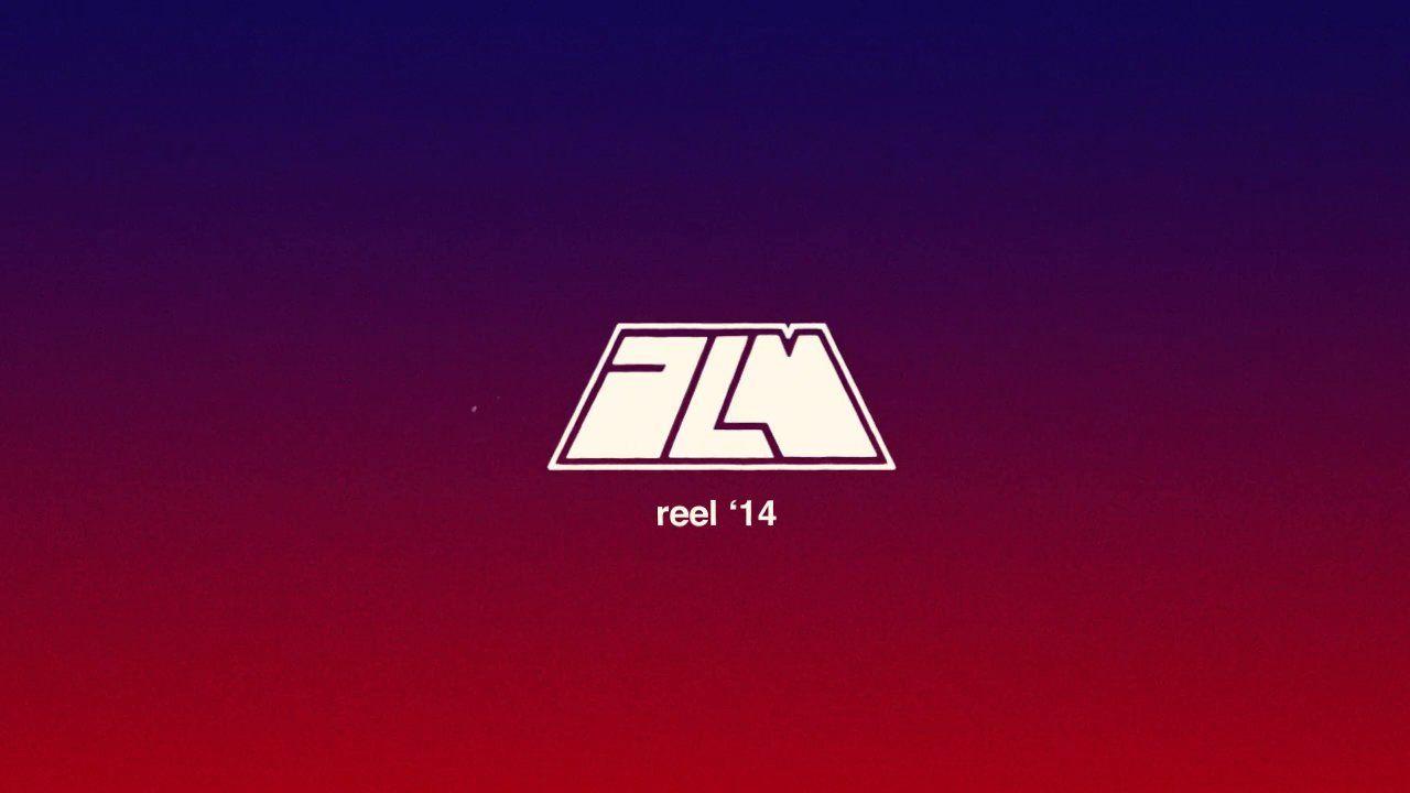 ALM Reel 2014