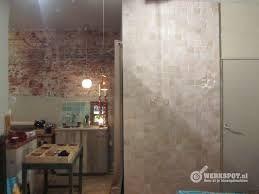 nunc interieur shop- rosmarijnsteeg 7 | Hotspot // NEDERLAND ...
