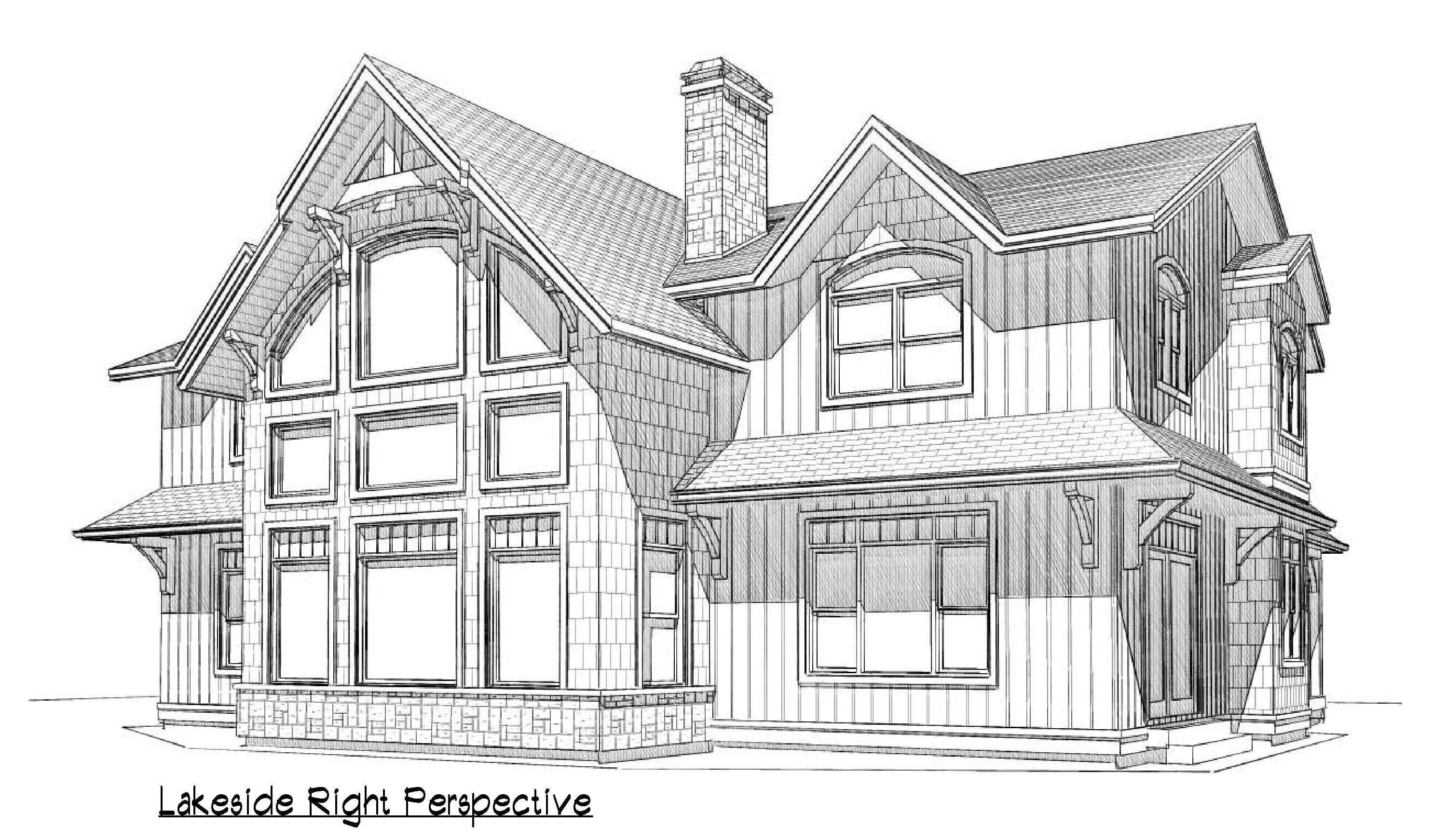 Homes Of Integrity Floor Plans: Custom Design By Phill Jenkinson Of Integrity