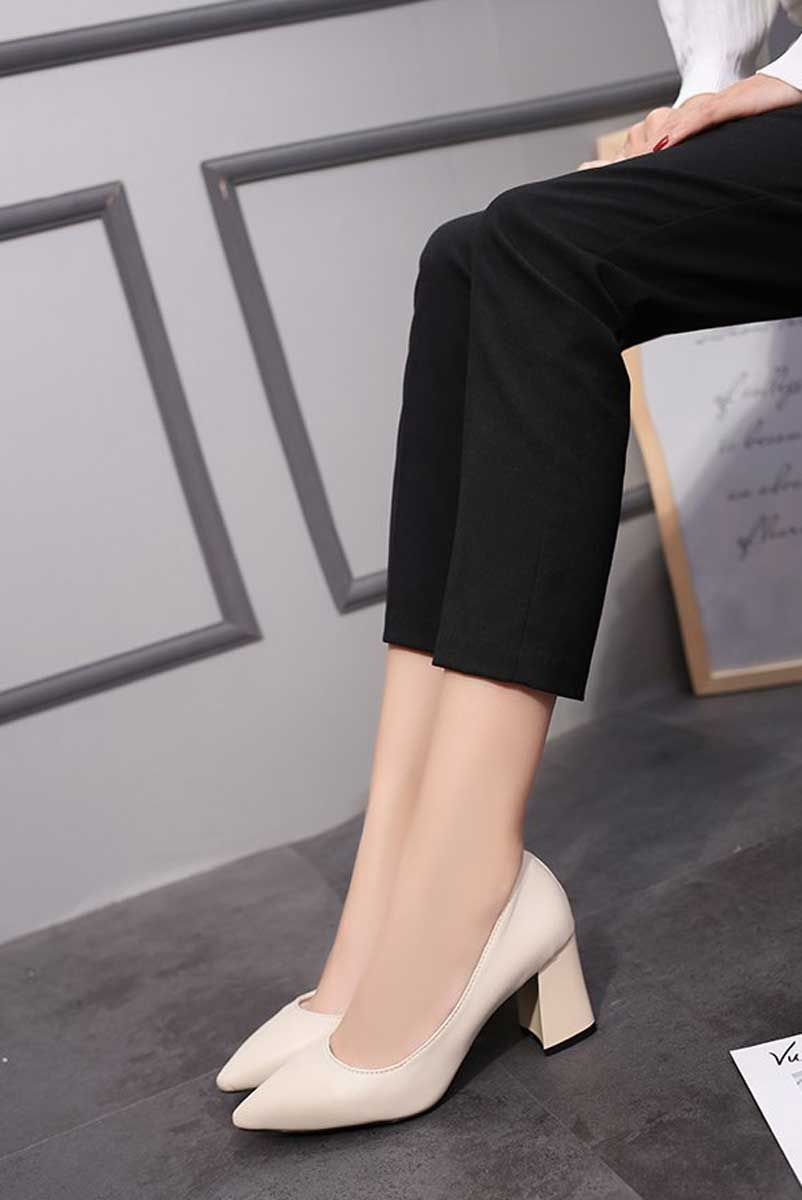 Pin On Womens Dress Shoes Shop
