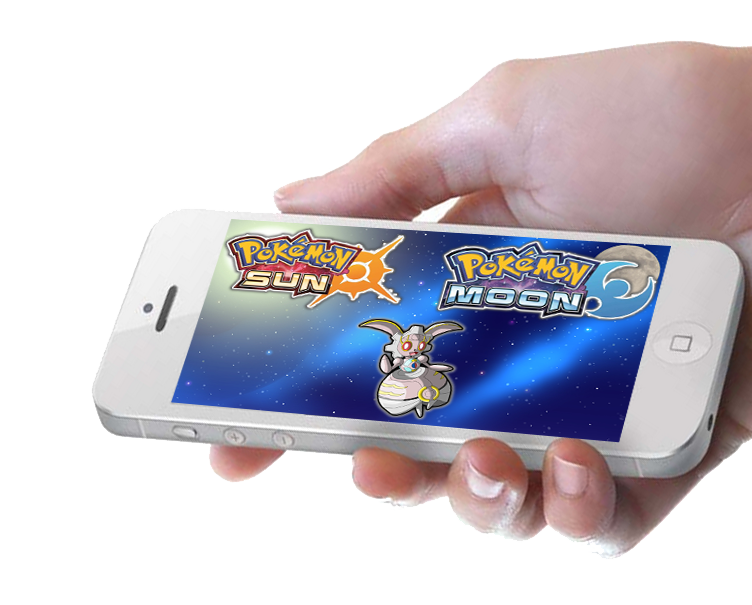 download pokemon sun and moon for android apk