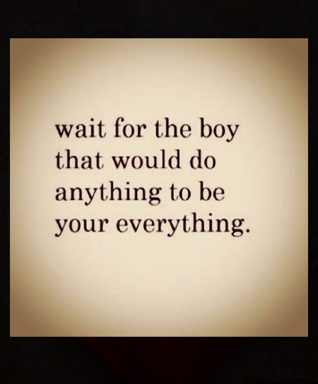 Ill Be Here Waiting Quotes Pinterest Quotes Love Quotes