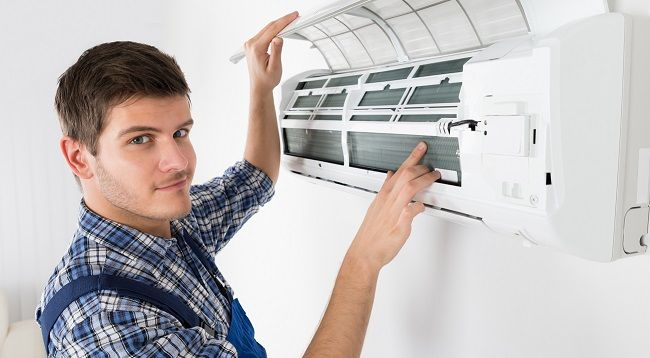 Expert Answers To Your Ac Air Conditioning Questions Air