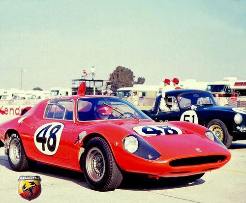 Vintage Race Car Sebring 79 Race Cars Vintage Racing Vintage