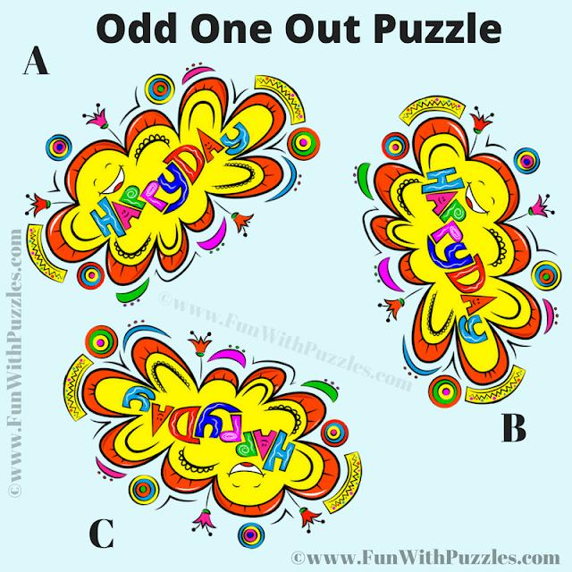 Pin on Fun Brain Teasers