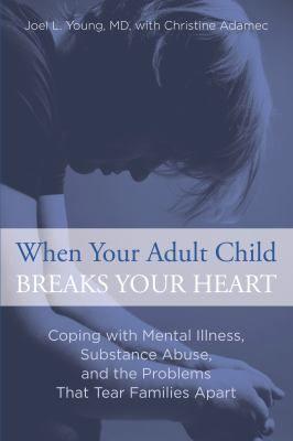 how to break addictions book