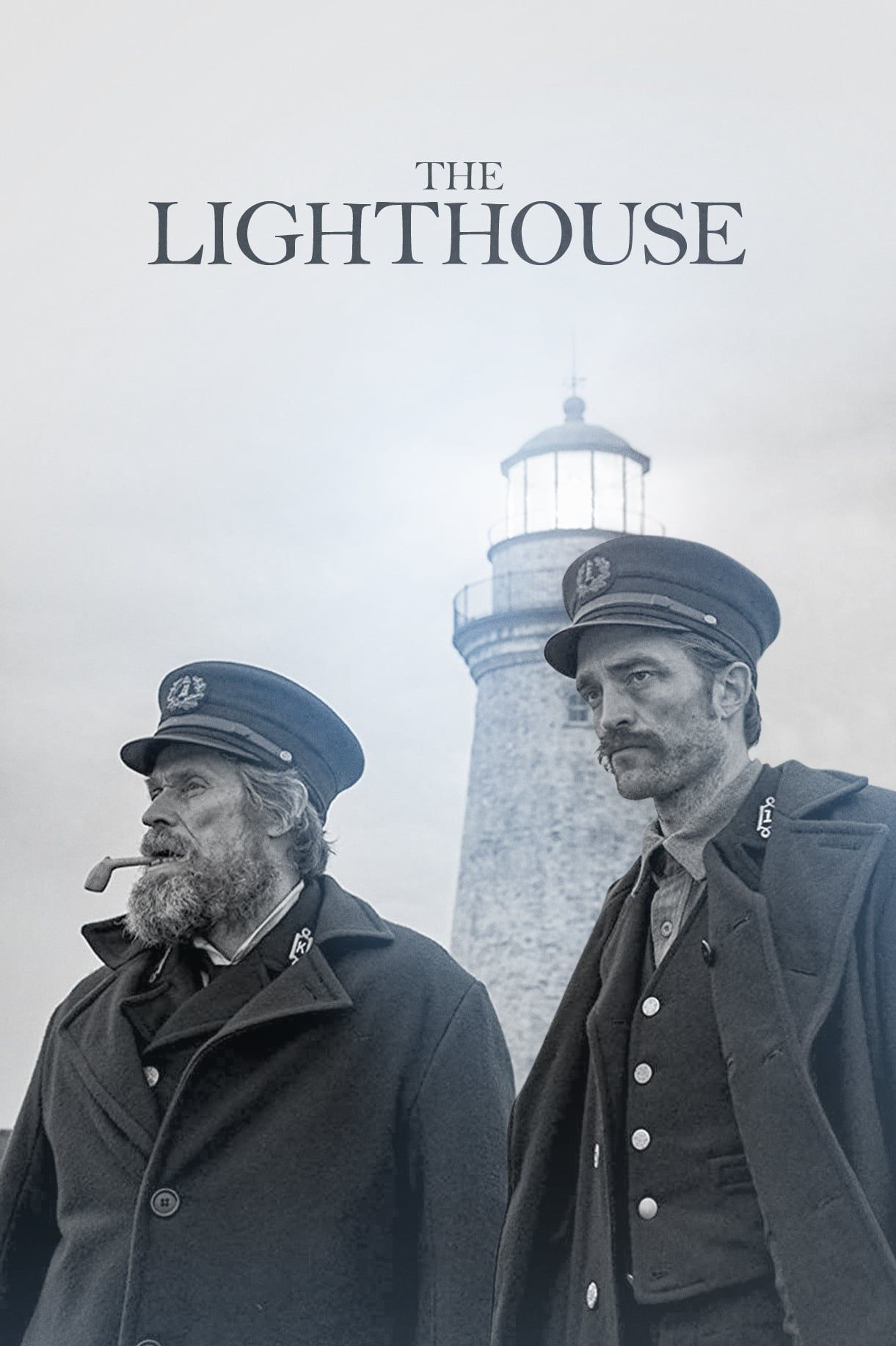 The Lighthouse Filme Cmplet Dublad Hd Lighthouse Movie Lighthouse Robert Pattinson