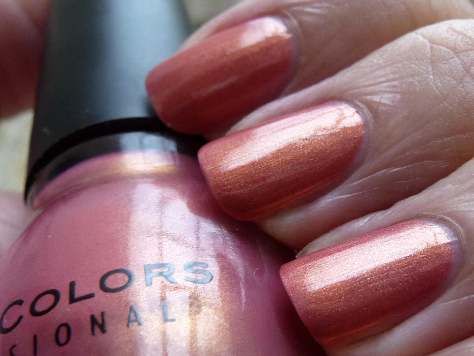 1000 images about nail polish dupes on pinterest deborah lippmann nail polish china glaze and polish - Vernis Sinful Colors