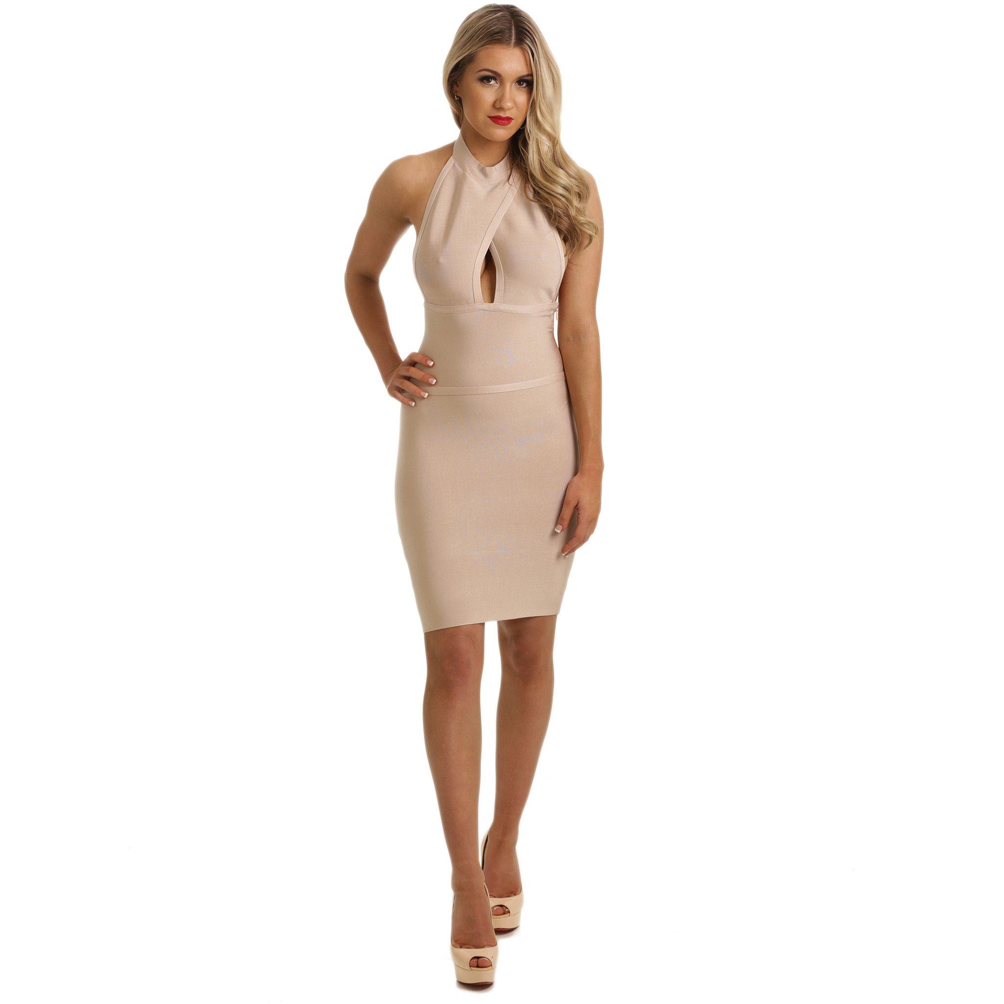 Noodz Boutique - Kate Dress | Noodz Boutique | Pinterest | Kate ...
