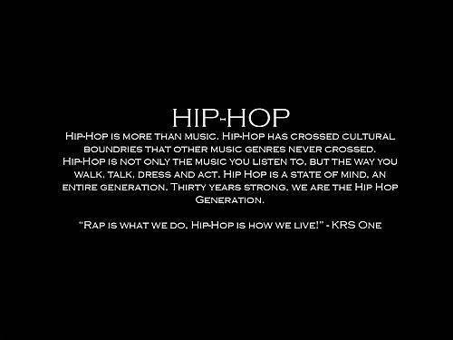 Krs One Hip Hop Dance Quotes Dance Quotes Hip Hop Quotes
