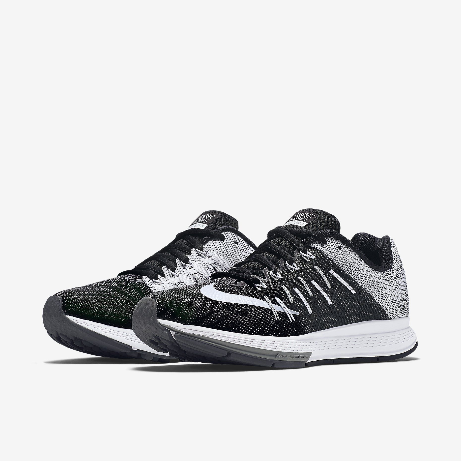Nike Air Zoom Elite 8 Women's Running Shoe. Nike Store