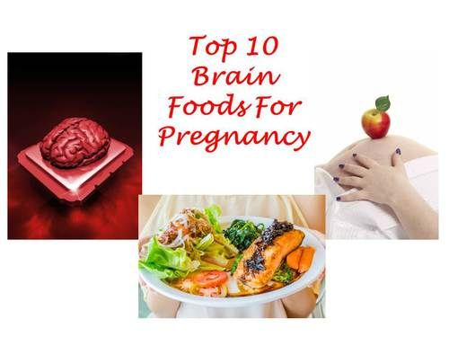 healthy eating and brain development Healthy eating 101 healthy eating foods that boost brain power are important for brain development and are associated with lower risk of depression.