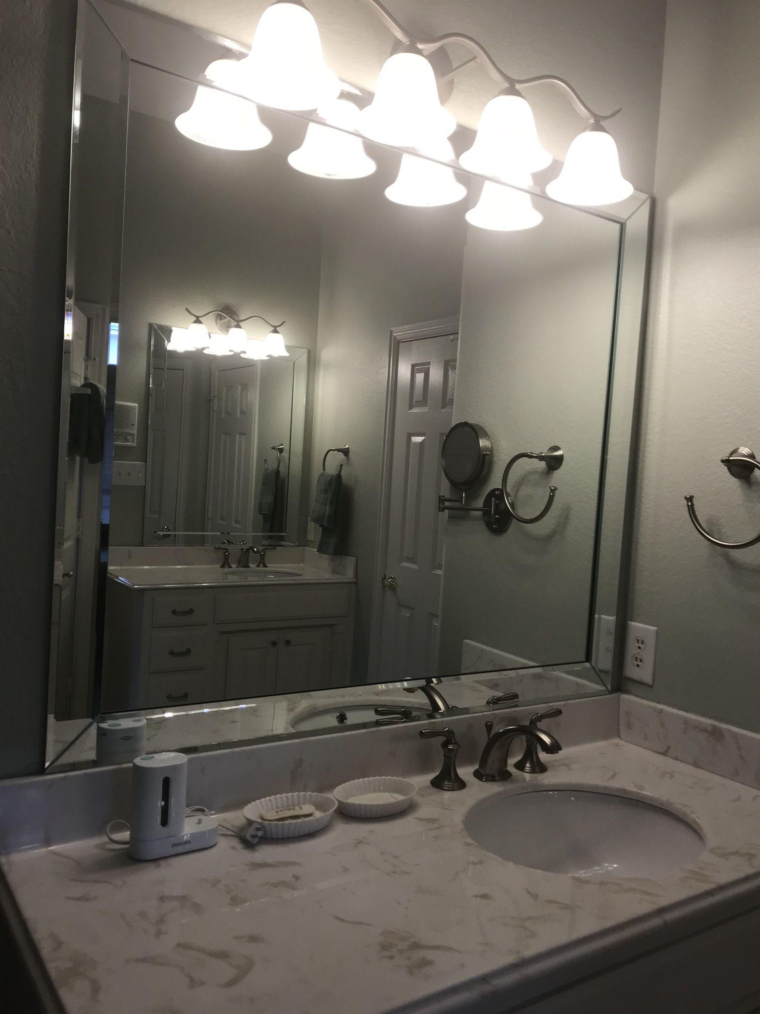 Pin On Dallas Bath And Glass Inc