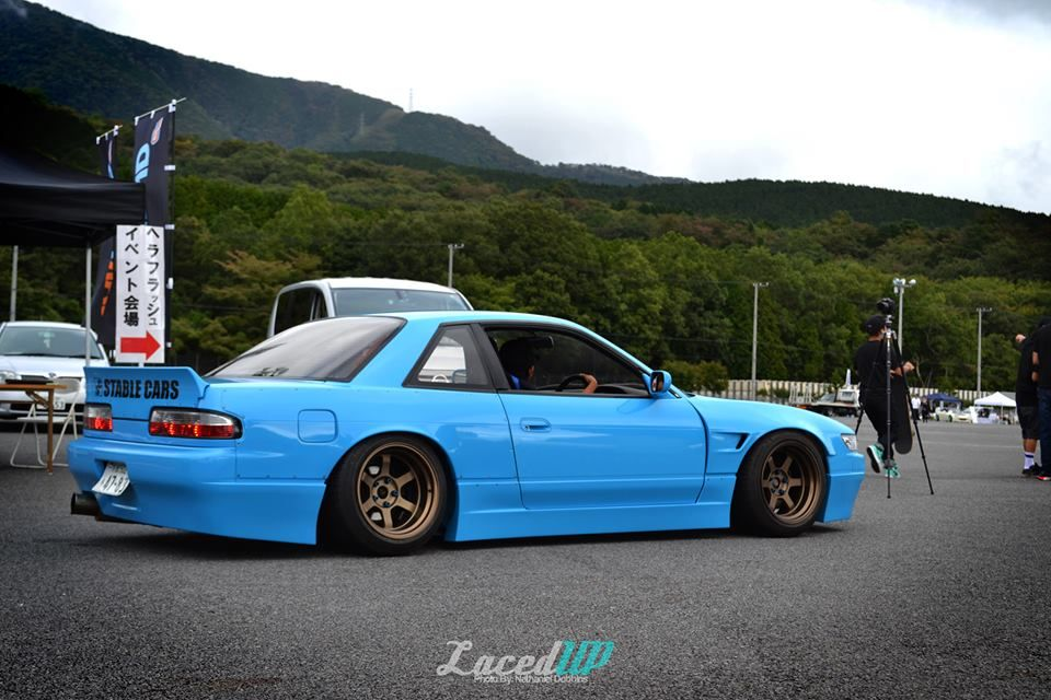 28 Best Silvia Nation Images On Pinterest | Nissan Silvia, Nissan 240sx And  Slammed