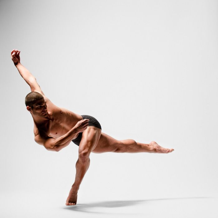 Pin By Janet Sewell On Momentum Male Dancer Dance Poses Male Ballet Dancers