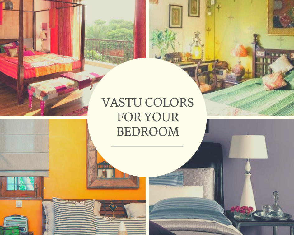 Bed Direction As Per Vastu 10 Rules For A Good Night S Sleep Master Bedroom Wall Decor Master Bedroom Colors Best Bedroom Colors