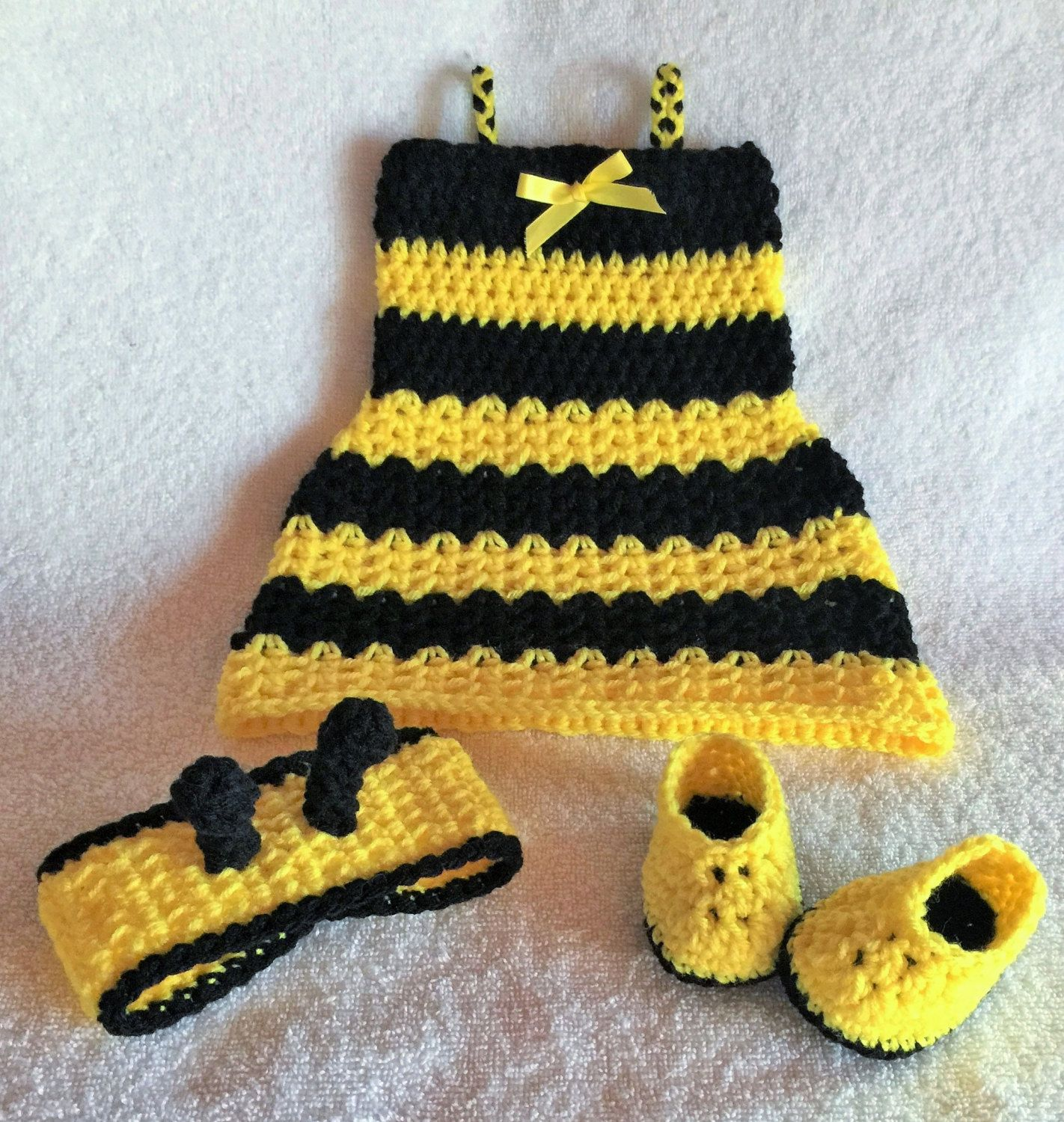 Child Bathe Present Present For Her Bumble Bee Child Bathe
