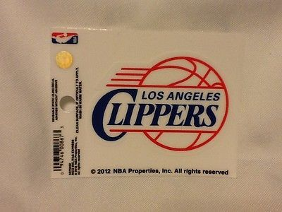 Official LA Clippers Gear, Clippers Jerseys, Store, Clips